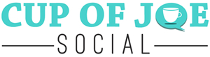 Cup of Joe Social LLC