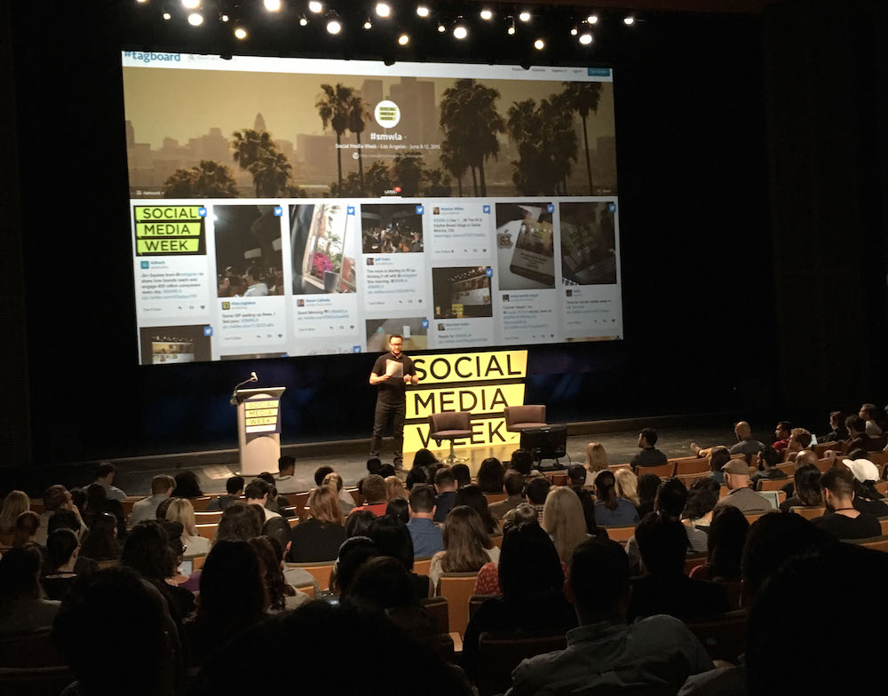 social-media-week-la-2016-tobydaniels-cup-of-joe-social-blog