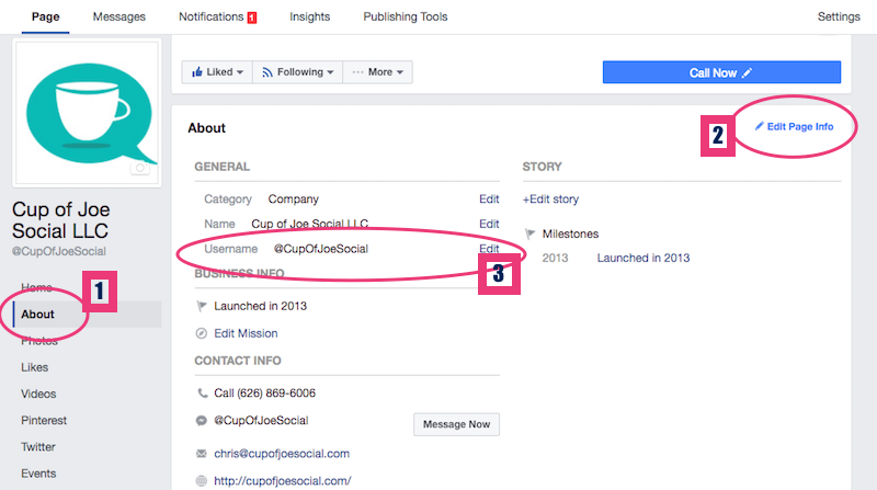 how-to-change-facebook-page-name1